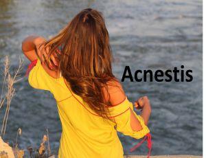 Acnestis image