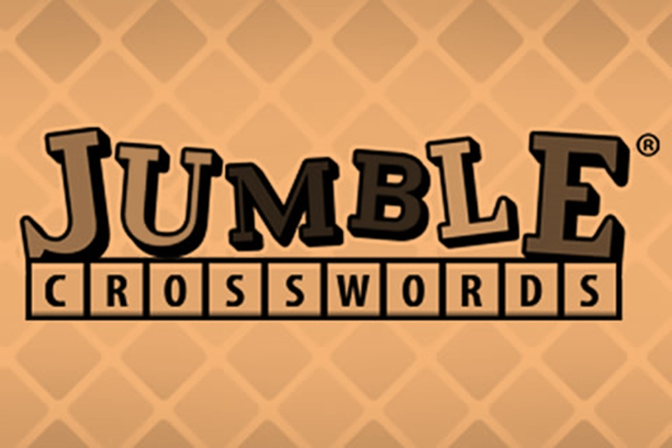 Class 5: Jumbled Words – Fun time! - English Square