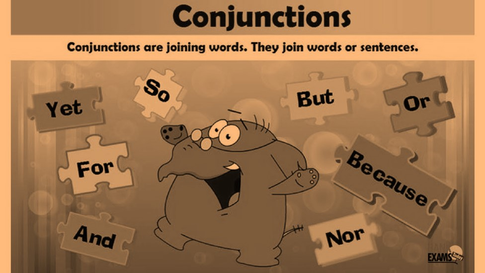 /></span></p>