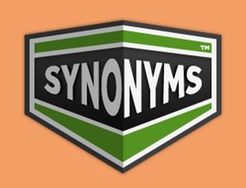 Synonyms Antonyms Homonyms And Homophones