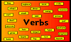 Verbs and Adverbs image