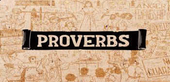 One Word Substitutions, Proverbs, Facts and Opinions