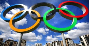 Olympic Sports image